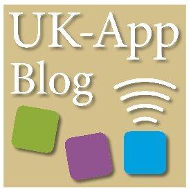 uk-app-blog.de